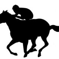 競馬イメージ
